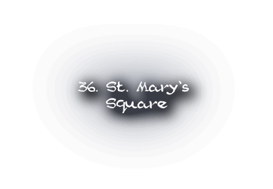36. St. Mary's