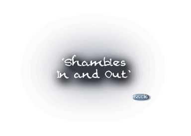 'Shambles