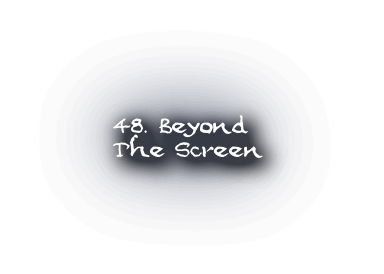 48. Beyond